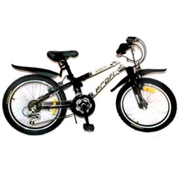 Велосипед детский Profi Sport 20