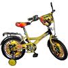 Велосипед детский Profi мульт 14