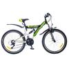 Велосипед подростковый Formula Kolt 24