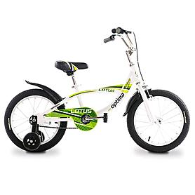 Фото 1 к товару Велосипед детский Optima Lotus 16