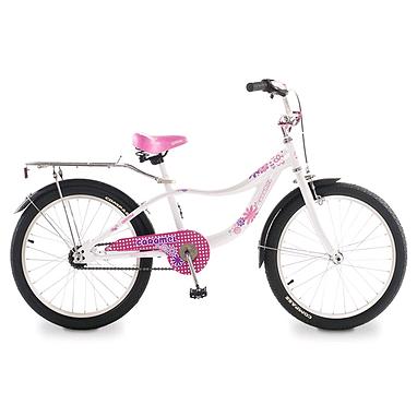Велосипед детский Optima Caramel 20