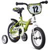 Велосипед детский Schwinn Tiger Boys 2014 зеленый - фото 1