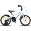 Велосипед детский Pride Arthur 16