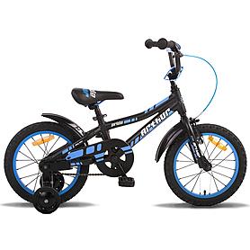Фото 1 к товару Велосипед детский Pride Arthur 16