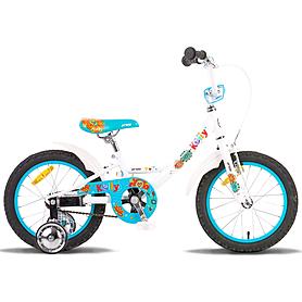 Фото 1 к товару Велосипед детский Pride Kelly 16