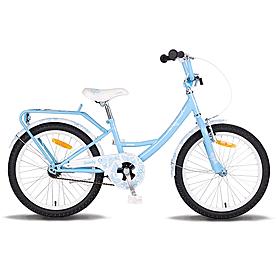 Фото 1 к товару Велосипед детский Pride Sandy 20