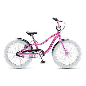 Фото 1 к товару Велосипед детский Schwinn Stardust Girls 20