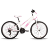 Велосипед детский Pride Lanny 24