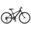 Велосипед детский Schwinn Frontier Boys 24