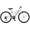 Велосипед детский Schwinn Frontier Girls 24
