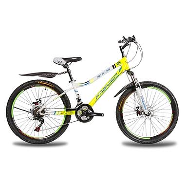 Велосипед подростковый горный Premier Rover 24 Disc 13