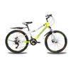 Велосипед подростковый Premier Rover 24 Disc 13
