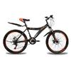 Велосипед подростковый Premier Explorer 24 Disc 16