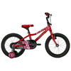Велосипед детский Focus DONNA 7.0 16