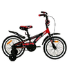 Велосипед детский Forward MC 160 16