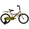 Велосипед детский Premier Bravo 18