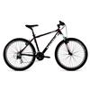Велосипед подростковый Focus Raven Rookie 21G 24