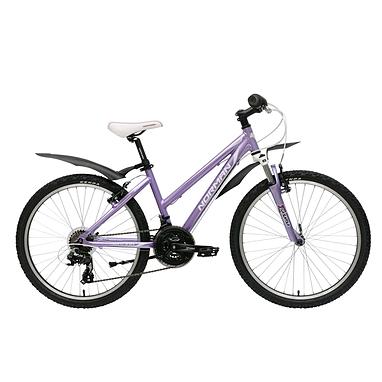 Велосипед подростковый горный NORMAN girl 24