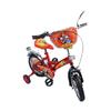 Велосипед детский Baby Tilly Микки Маус 12