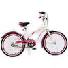 Велосипед детский Tilly Cruiser 20