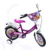 Велосипед детский Baby Tilly Маленькие пони 14