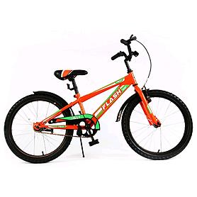 Фото 1 к товару Велосипед детский Tilly Flash 20