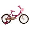 Велосипед детский Premier Princess 18