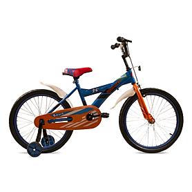"""Велосипед детский Premier Sport 20"""" Blue"""