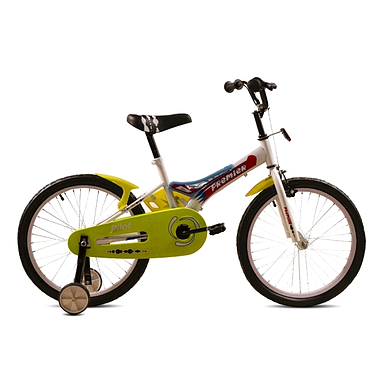 Велосипед детский Premier Pilot 20