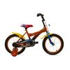 Велосипед детский Premier Sport 16