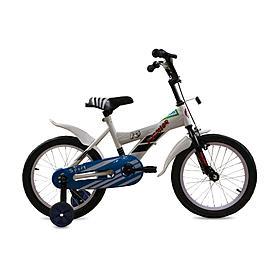 Фото 1 к товару Велосипед детский Premier Sport 16