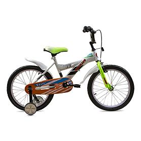 Фото 1 к товару Велосипед детский Premier Sport 18