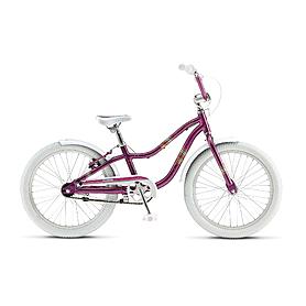"Велосипед детский Schwinn Stardust Girls 20"" 2015 purple"