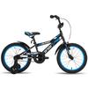 Велосипед детский Pride Oliver 18