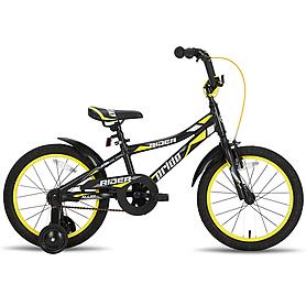 Фото 1 к товару Велосипед детский Pride Rider 18