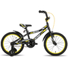 Велосипед детский Pride Rider 18