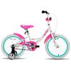 Велосипед детский Pride Mia 18