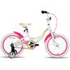 Велосипед детский Pride Amelia 18