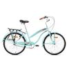 Велосипед городской Avanti Crusier - Lady 26