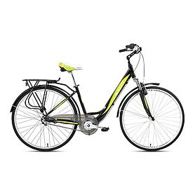 Фото 1 к товару Велосипед городской Avanti Fiero 28