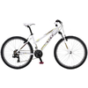 Велосипед горный GT Laguna 26