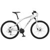 Велосипед горный GT Aggressor 1.0 26