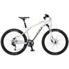 Велосипед горный GT Avalanche Comp GTW 26