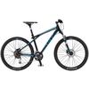 Велосипед горный GT Avalanche 2.0 26