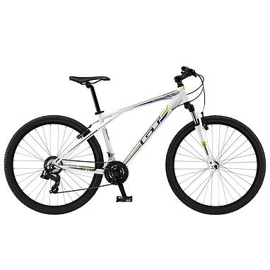 Велосипед горный GT Aggressor Sport 27,5