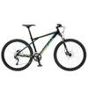 Велосипед горный GT Avalanche Sport 27,5