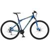 Велосипед горный GT Timberline Expert (HYDR) 29