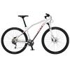 Велосипед горный GT Karakoram Elite 29