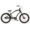 Велосипед городской Electra Straight 8 3i 24