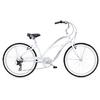 Велосипед городской женский Electra Cruiser Lux 7i 26